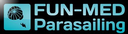fun-med.fr Logo